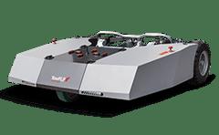 Flugzeugschlepper Towflexx TF4 - 14000kg